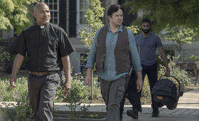 The Walking Dead - Staffel 10 mit Seth Gilliam, Josh McDermitt und Avi Nash - Bild 2