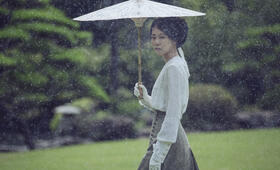 Die Taschendiebin mit Min-hee Kim - Bild 24