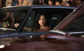 Fast & Furious 6 mit Michelle Rodriguez - Bild 29