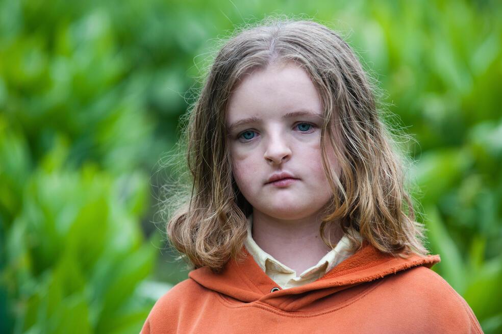 Hereditary - Das Vermächtnis mit Milly Shapiro