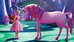 Barbie Und Die Magischen Perlen Stream