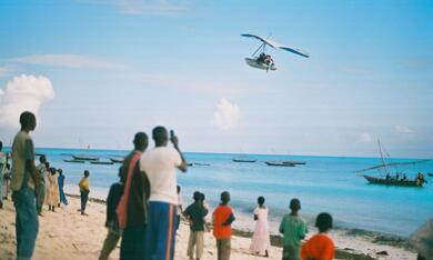Über den Inseln Afrikas - Sansibar - Bild 4