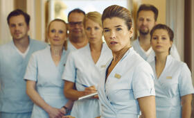Happy Burnout mit Anke Engelke - Bild 9