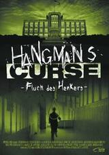 Hangman's Curse - Der Fluch des Henkers - Poster
