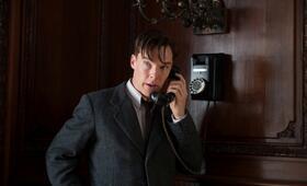 The Imitation Game - Ein streng geheimes Leben mit Benedict Cumberbatch - Bild 4