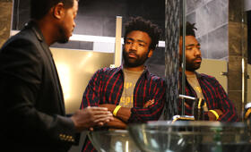 Atlanta Staffel 1, Atlanta mit Donald Glover - Bild 36