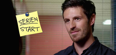 The Night Shift, Staffel 3
