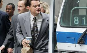 The Wolf of Wall Street - Bild 15