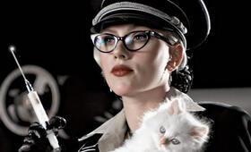 The Spirit mit Scarlett Johansson - Bild 190