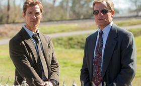 True Detective, True Detective Staffel 1 mit Woody Harrelson und Matthew McConaughey - Bild 22