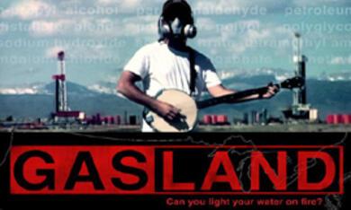 GasLand - Bild 6
