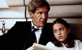Air Force One mit Harrison Ford und Liesel Matthews - Bild 19