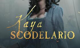 Pirates of the Caribbean 5: Salazars Rache mit Kaya Scodelario - Bild 35