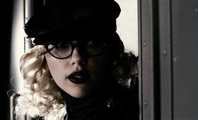 The Spirit mit Scarlett Johansson - Bild 191