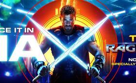 Thor 3: Tag der Entscheidung - Bild 130
