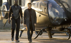 Die Insel mit Ewan McGregor und Djimon Hounsou - Bild 17