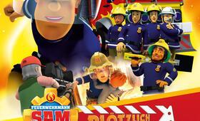 Feuerwehrmann Sam - Plötzlich Filmheld! - Bild 22