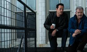 Dragged Across Concrete mit Mel Gibson und Vince Vaughn - Bild 168