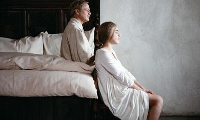 Fanny und Alexander - Bild 5
