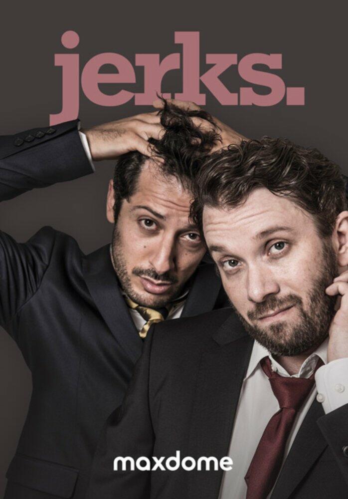 Jerks Stream Online