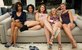 Girls' Night Out mit Scarlett Johansson, Zoë Kravitz, Kate McKinnon, Ilana Glazer und Jillian Bell - Bild 18