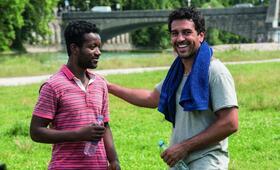 Willkommen bei den Hartmanns mit Elyas M'Barek und Eric Kabongo - Bild 27