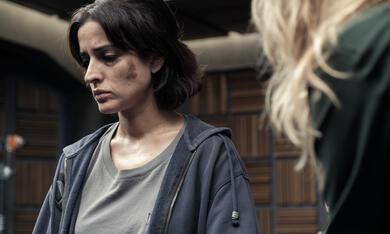 Criminal ES, Criminal ES - Staffel 1 - Bild 3