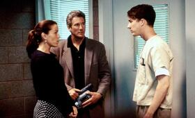 Zwielicht mit Edward Norton, Frances McDormand und Richard Gere - Bild 33