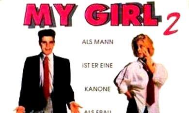 He's My Girl II - Bild 1