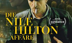 Die Nile Hilton Affäre - Bild 13