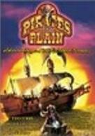 Der Pirat aus der Vergangenheit
