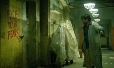 Saw III - Bild 5