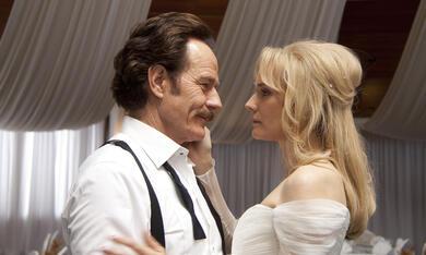 The Infiltrator mit Bryan Cranston und Diane Kruger - Bild 5
