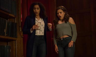 Charmed, Charmed - Staffel 1 - Bild 7