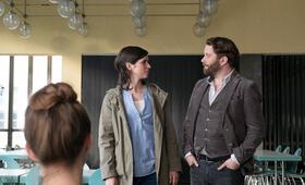 Tatort: Der kalte Fritte mit Nora Tschirner und Christian Ulmen - Bild 2