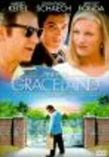 Finding Graceland - Unterwegs mit Elvis
