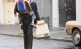 Das Streben nach Glück mit Will Smith und Jaden Smith - Bild 1