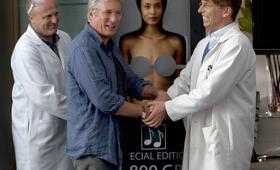 Movie 43 mit Richard Gere und Jack McBrayer - Bild 20