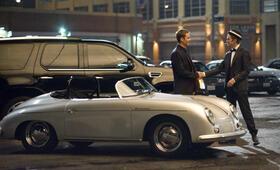 Takers mit Paul Walker und Hayden Christensen - Bild 19