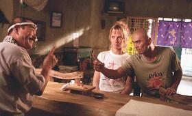 Kill Bill: Volume 1 - Bild 26