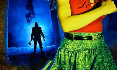 American Horror Story, American Horror Story - Staffel 9 - Bild 1