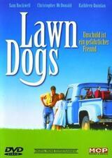 Lawn Dogs - Heimliche Freunde - Poster