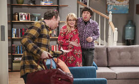 The Big Bang Theory Staffel 10 mit Melissa Rauch - Bild 16