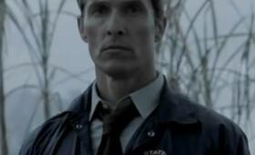 True Detective mit Matthew McConaughey - Bild 5