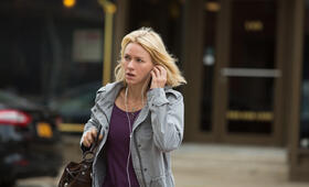 The Book of Henry mit Naomi Watts - Bild 38