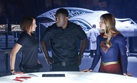 Supergirl, Staffel 1 mit Melissa Benoist und Chyler Leigh - Bild 10