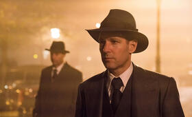 The Catcher Was a Spy mit Paul Rudd - Bild 87