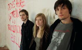 Die fetten Jahre sind vorbei mit Daniel Brühl, Julia Jentsch und Stipe Erceg - Bild 18