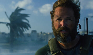 13 Hours: The Secret Soldiers of Benghazi - Bild 12