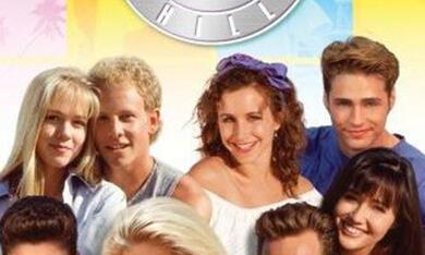 Beverly Hills, 90210 - Bild 1
